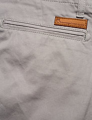 Twisted Twill Chinos