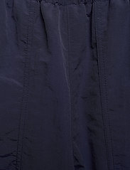 Knowledge Cotton Apparel - Treeeking pant nylon - GRS/Vegan - cargobukser - total eclipse - 3