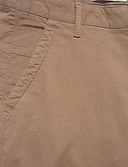 Knowledge Cotton Apparel - JOE trekking pant - GOTS/Vegan - cargobukser - tuffet - 2