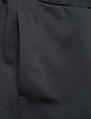 Knowledge Cotton Apparel - TEAK sweat pants - GOTS/Vegan - kleding - phantom - 2