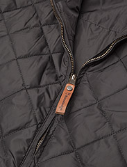 PET Light Jacket Reversible - GRS/V