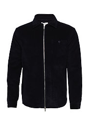 Cord shirt jacket 8 Wales - OCS - TOTAL ECLIPSE