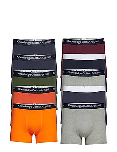 MAPLE 10 pack underwear GOTSVega
