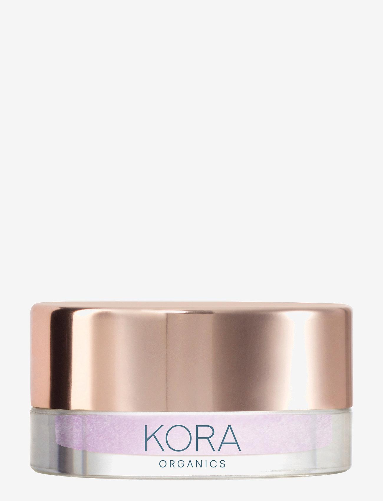 Kora Organics - Amethyst Luminizer - highlighter - amethyst - 0