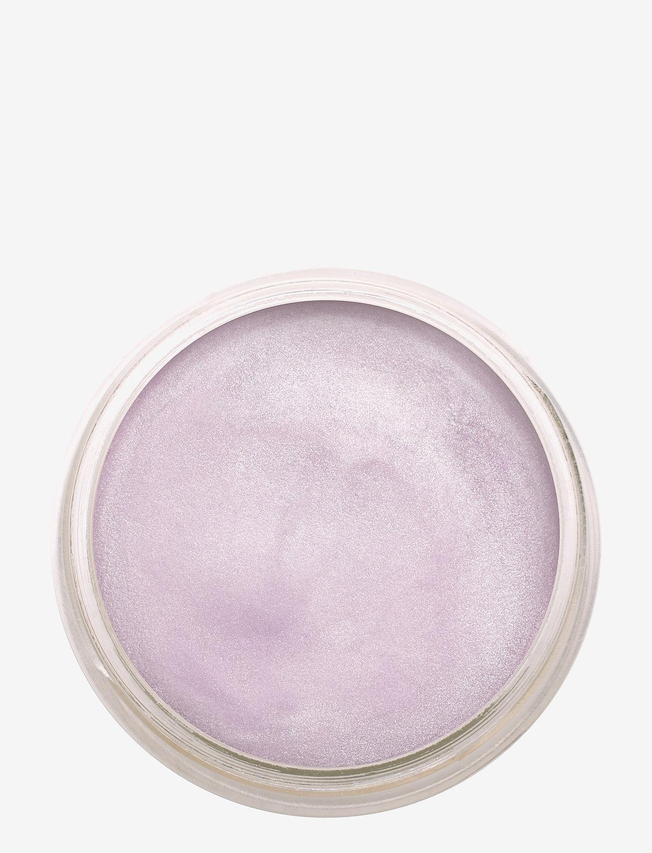 Kora Organics - Amethyst Luminizer - highlighter - amethyst - 1