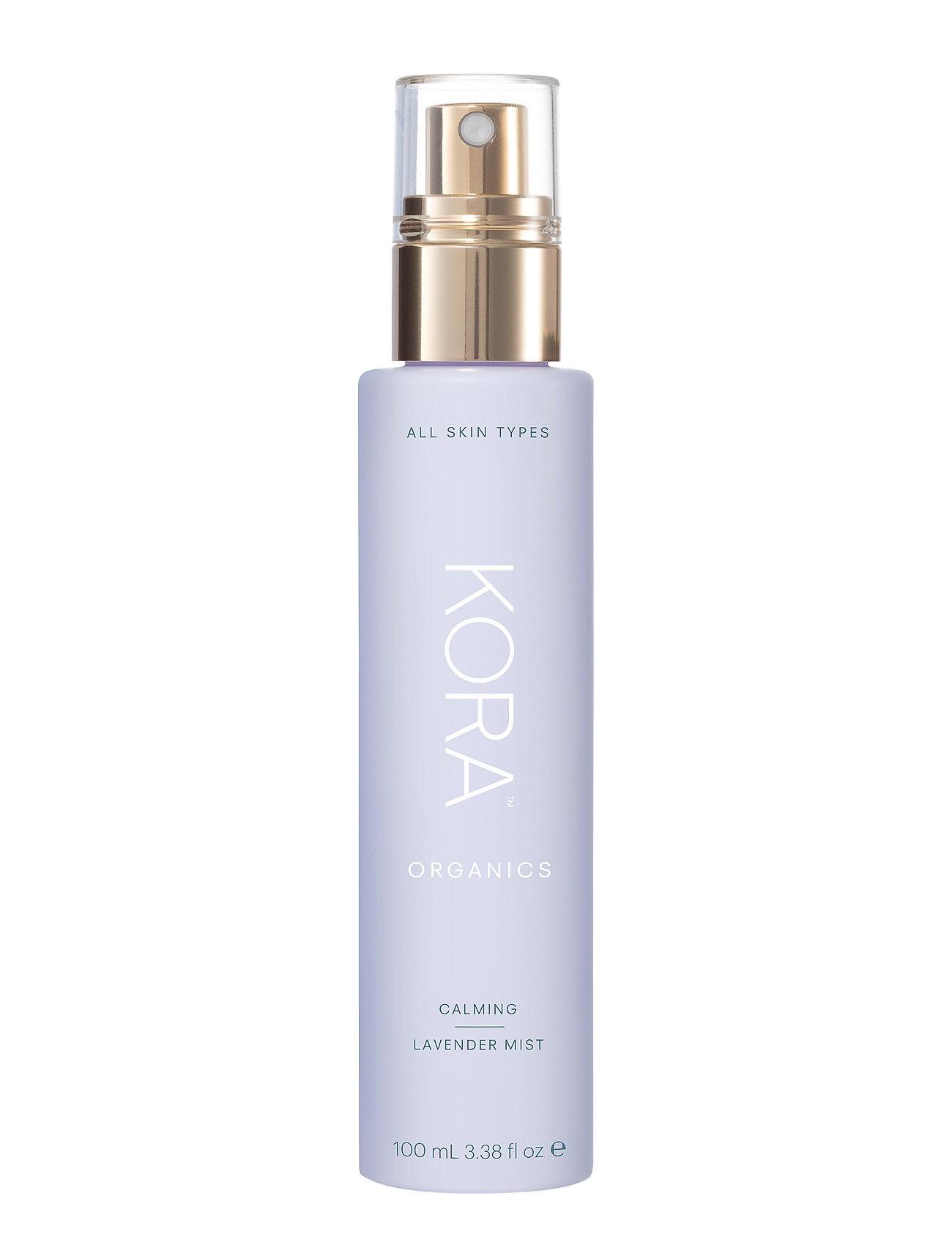 Image of Calming Lavender Mist Beauty WOMEN Skin Care Face Face Mist Nude Kora Organics (3199488947)
