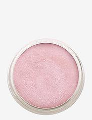 Kora Organics - Rose Quartz Luminizer - highlighter - rose - 1