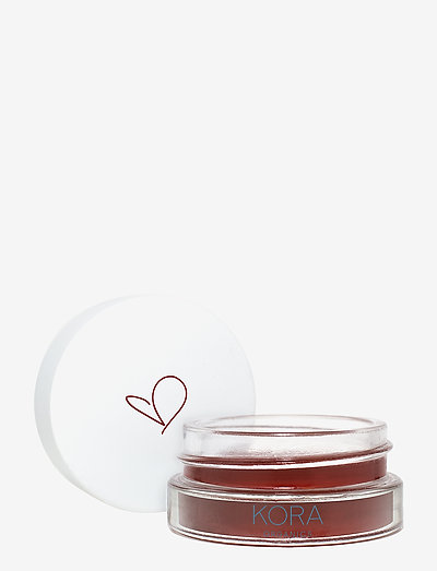 Noni Lip Tint - huulet - red