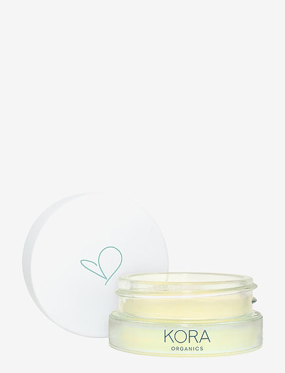 Noni Lip Treatment - leppepomade - clear/transparant