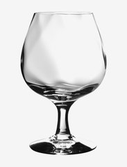 Kosta Boda - CHATEAU COGNAC 36 CL (30 CL) - clear - 0