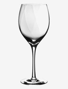 CHATEAU WINE XL 61 CL (50CL) - mellom 1000-2000 kr - clear