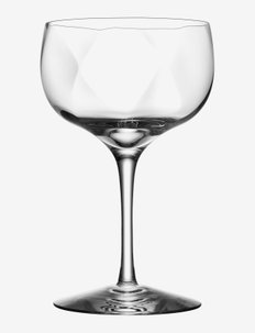CHATEAU COUPE 35CL - mellom 1000-2000 kr - clear