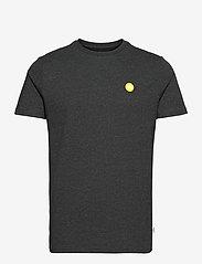 Timmi Recycled cotton t-shirt - EPHESUS