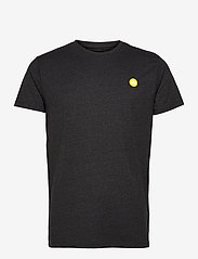 Timmi Recycled cotton t-shirt - MARBLE