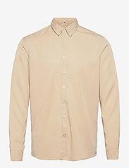 Johan Tencel shirt - KIT