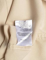 Kronstadt - Johan Tencel shirt - chemises de lin - kit - 2
