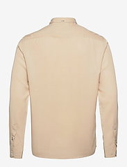 Kronstadt - Johan Tencel shirt - chemises de lin - kit - 1