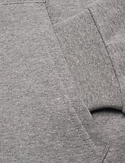 Kronstadt - Lars Recycled cotton hood - sweats à capuche - twilight - 3