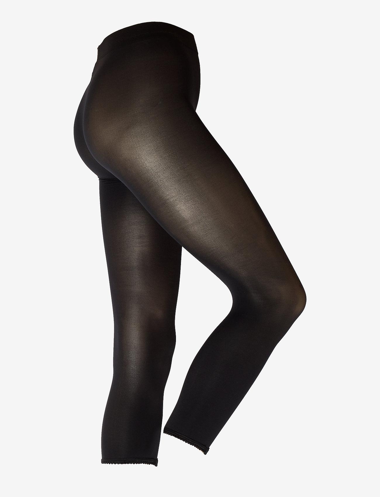 Kunert - EASE - leggings - black - 0