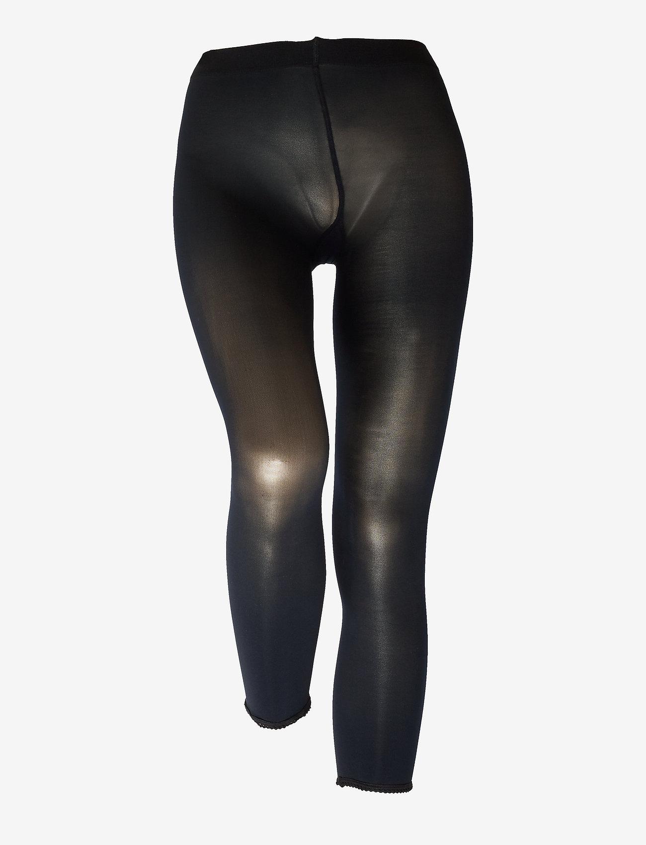 Kunert - EASE - leggings - marine - 1