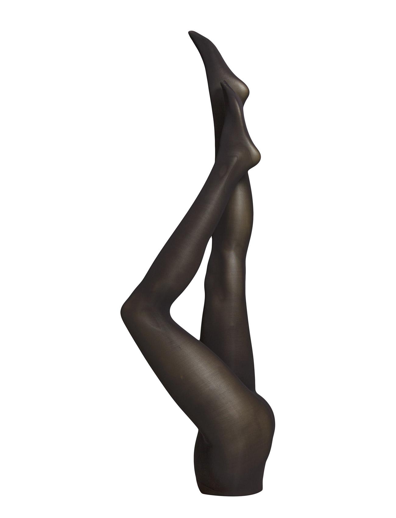 Kunert Velvet 40 Strumpor & tights