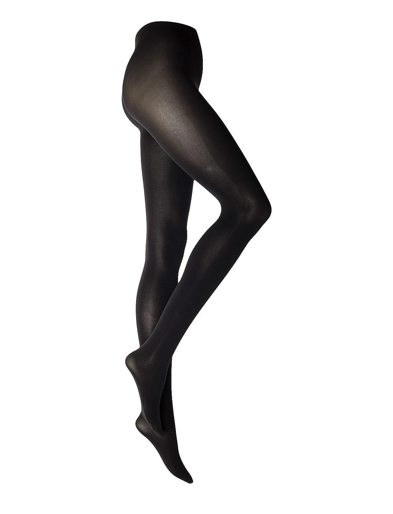 Kunert Velvet 80 - BLACK