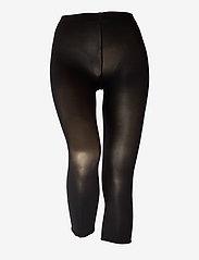 Kunert - EASE - leggings - black - 1