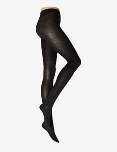 Sensual Merino - BLACK