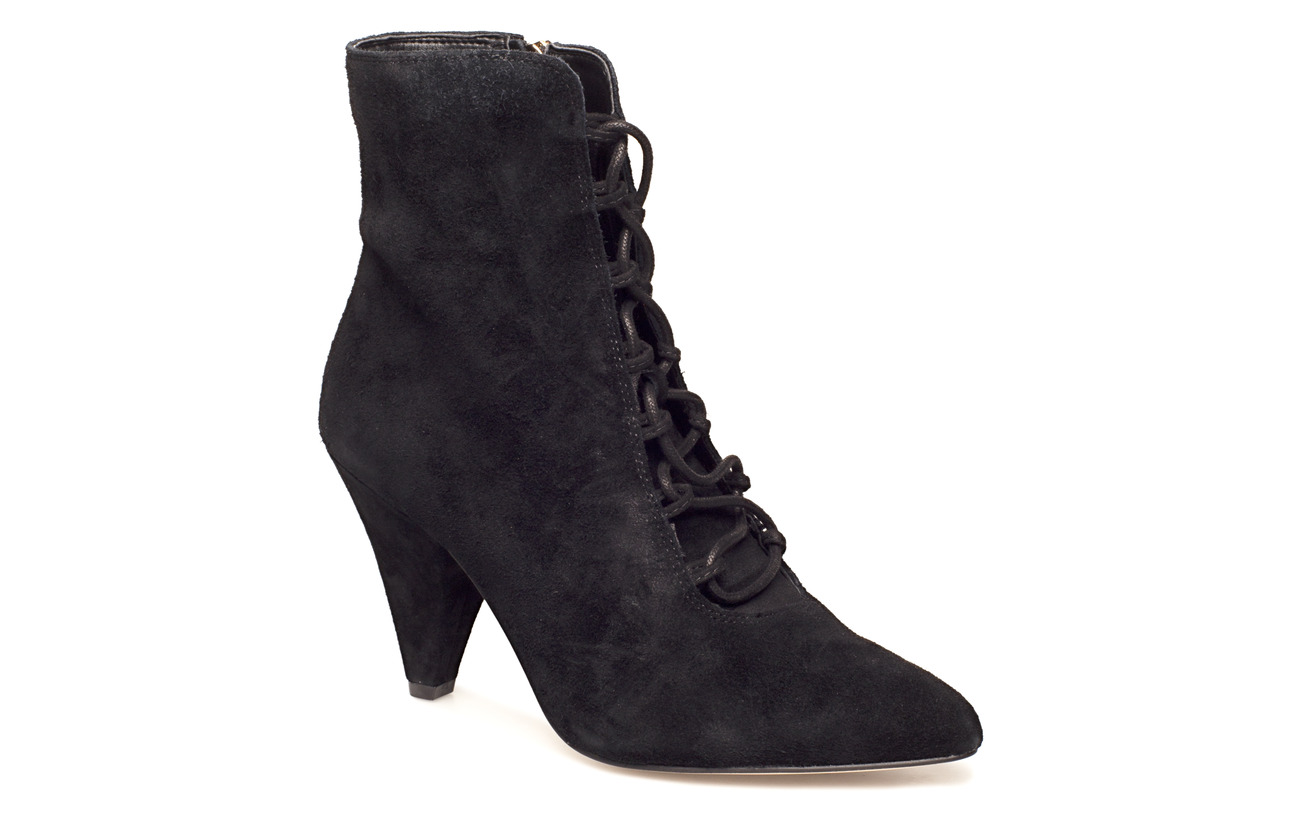 Kurt Geiger London VIVIAN - BLACK