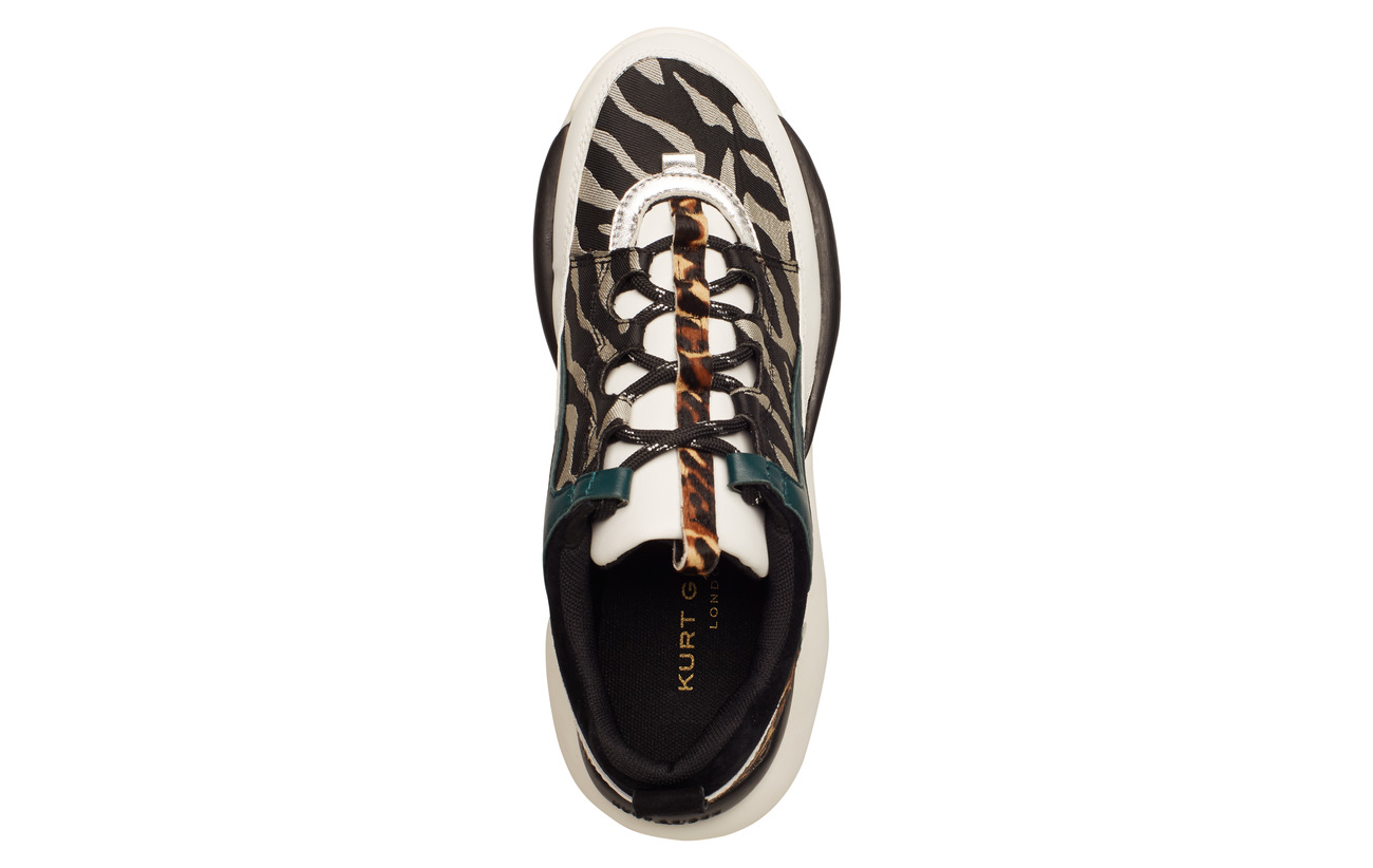 Kurt Geiger London Lunar - Sneakers