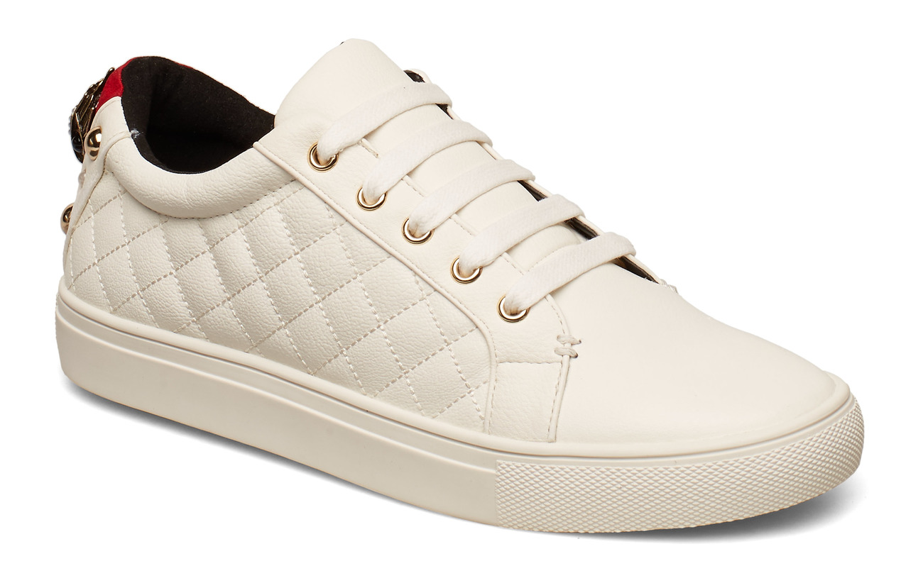 Kurt Geiger London LUDO - WHITE