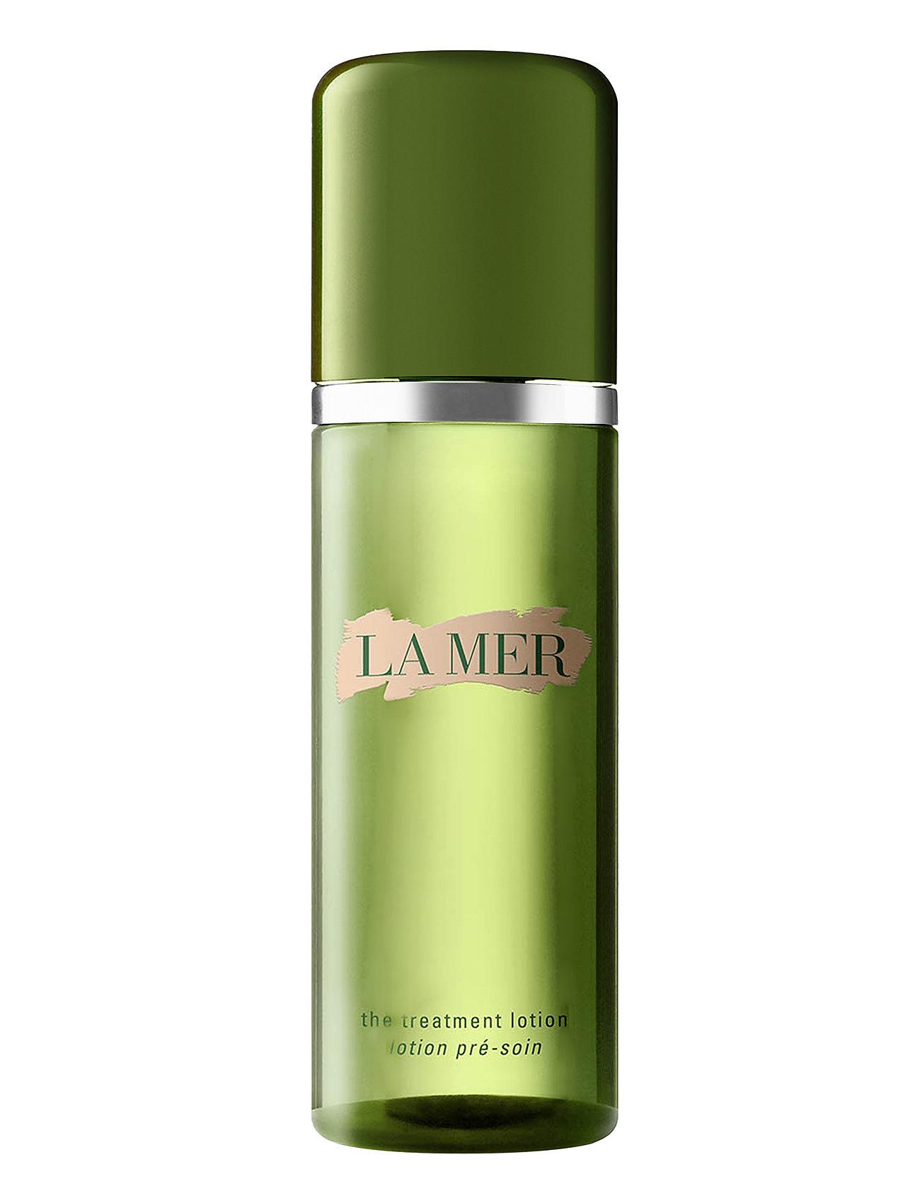 La Mer The Treatment Lotion - CLEAR