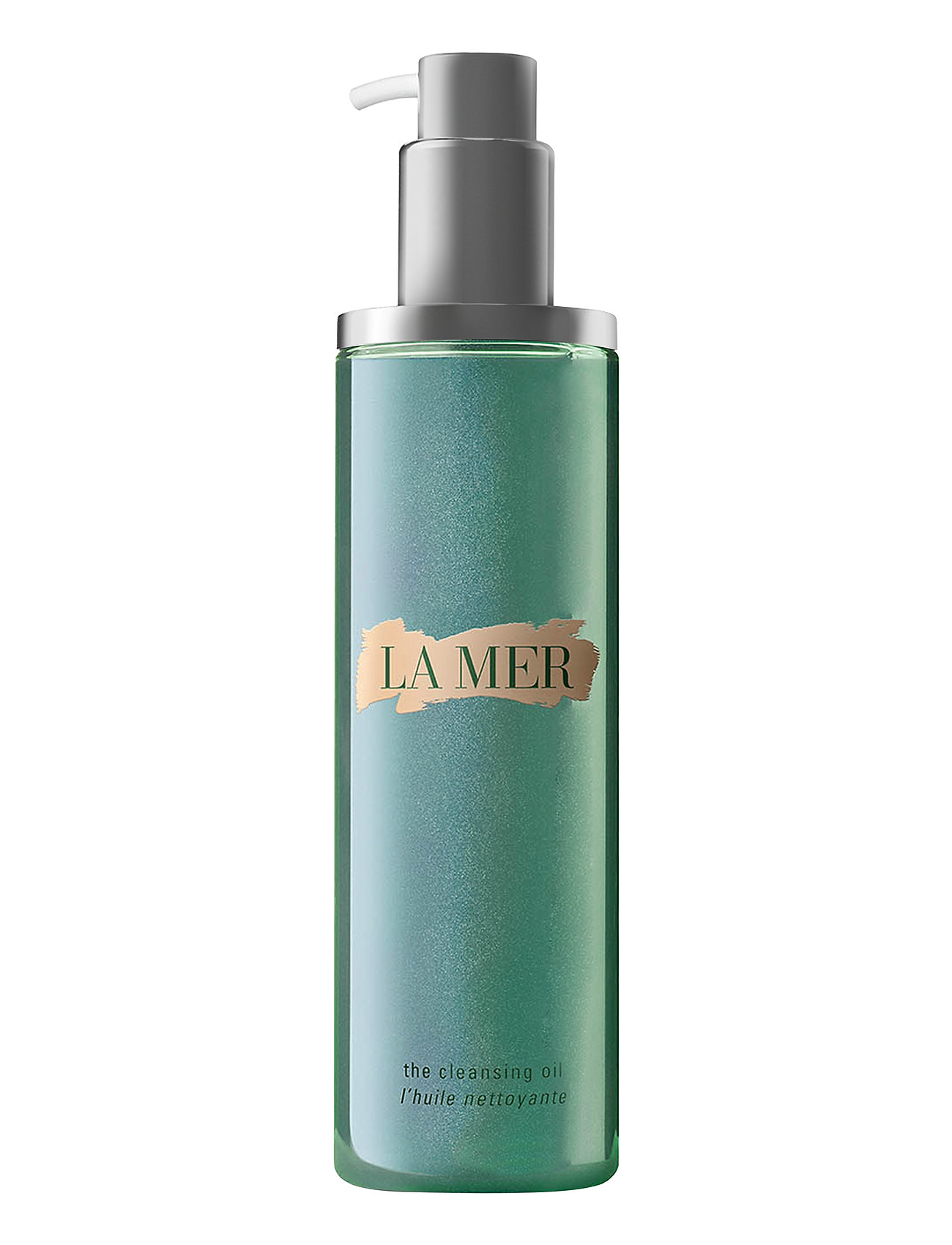 Image of The Cleansing Oil Beauty WOMEN Skin Care Face Cleansers Cleansing Gel Nude La Mer (3259120281)