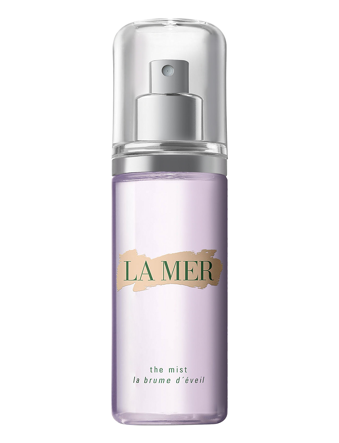 Image of The Mist Beauty WOMEN Skin Care Face T Rs Nude La Mer (3406153669)