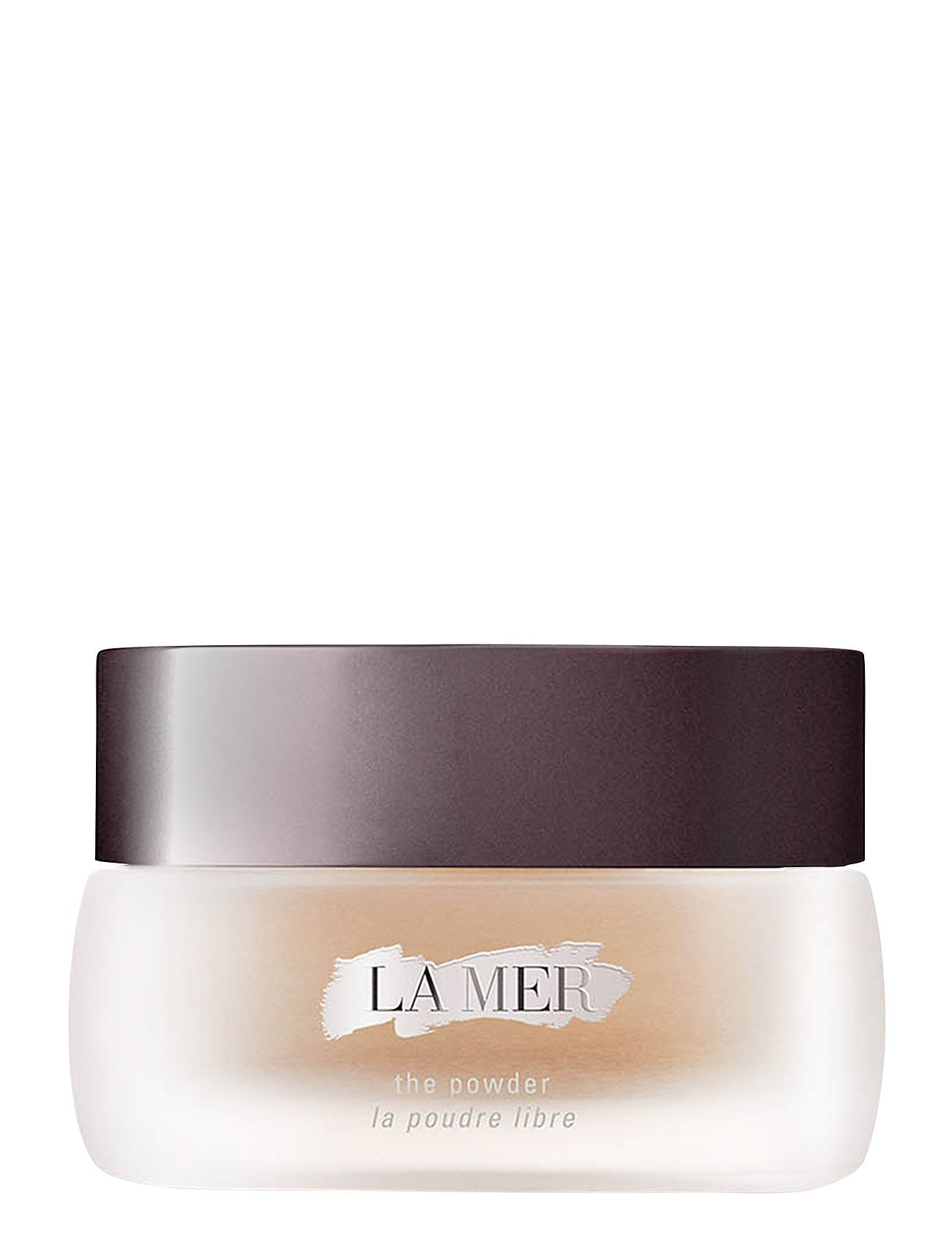 La Mer The Powder 8g - TRANSLUCENT