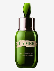 La Mer - The Concentrate - serum - clear - 0