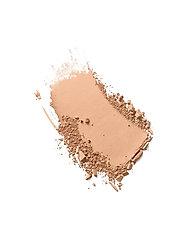 La Mer - The Soft Moisture Foundation SPF30 - puder - rose - 2
