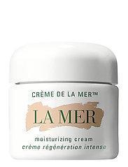La Mer Creme De La Mer 60ml. - CLEAR