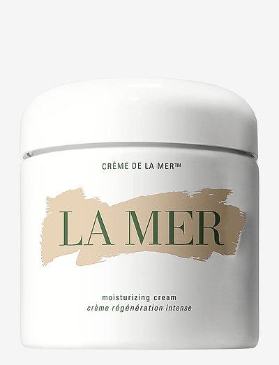 Creme De La Mer 500ml. - dagkrem - clear