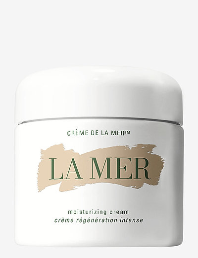 Creme De La Mer 250ml. - CLEAR