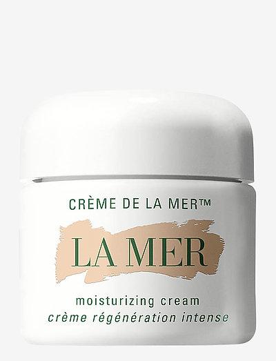 Creme De La Mer 60ml. - dagcreme - clear