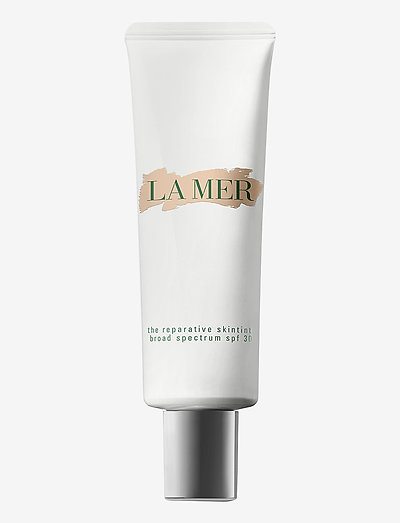 Reparative Skin Tint SPF 30, light medium - LIGHT/MEDIUM