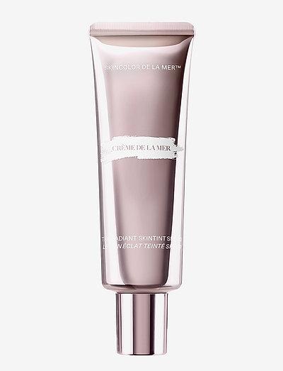 The Radiant SkinTint SPF30 - bb- & cc-cream - light