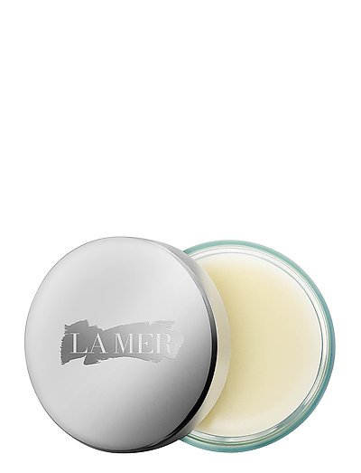 The Lip Balm - CLEAR
