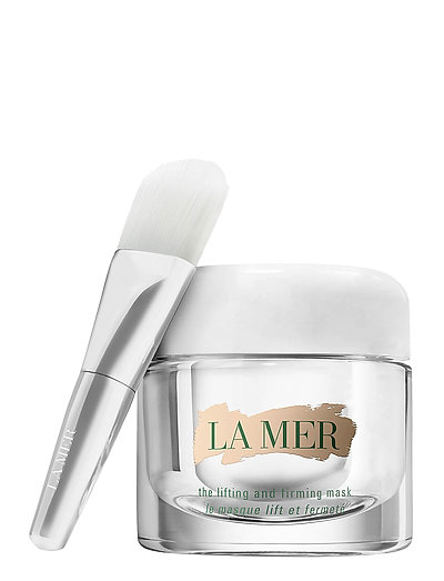 The Lifting and Firming Mask - CLEAR