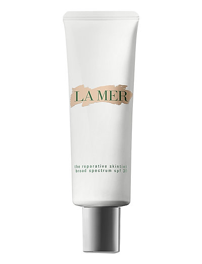 Reparative Skin Tint SPF 30, light - LIGHT