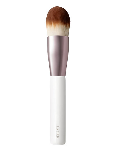 The Foundation Brush - CLEAR