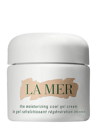 The Moisturizing Cool Gel Cream 60ml - CLEAR