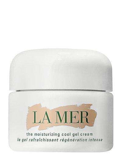 The Moisturizing Cool Gel Cream 30ml - CLEAR