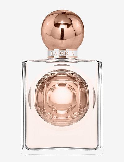 La Mia Perla Eau de Parfum 50 ml - parfume - clear